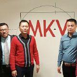 MKV erschliesst neue Märkte