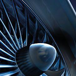 Aeronáutica